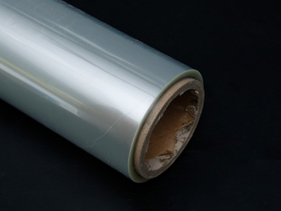 Anti-aging roof insulation film